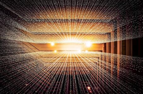 Это прорыв: десять самых важных технологий 2021 года