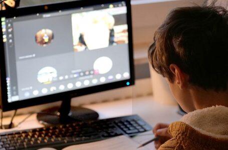 «Цифровая благотворительность». Проект, который помогает детям из малообеспеченных семей