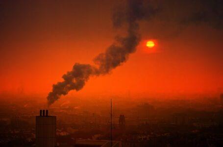 Решение проблемы качества воздуха в Алматы: уроки Лос-Анджелеса