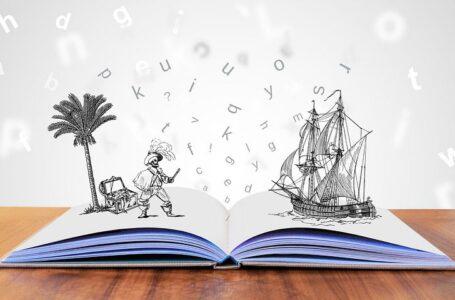 Как научить детей креативно мыслить
