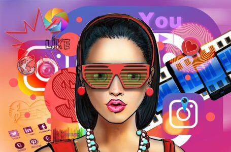 Как сформировать лояльную аудиторию в Instagram