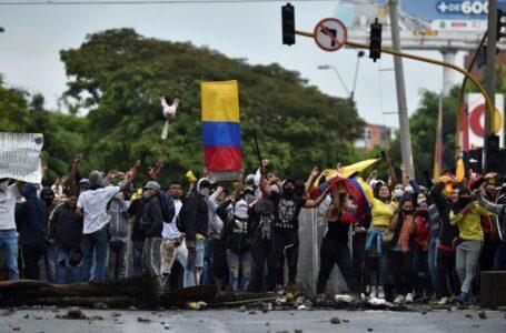 Латинская Америка в поисках социальной справедливости