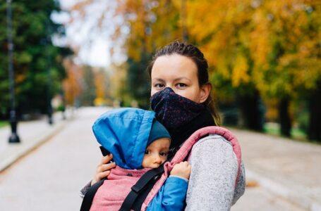 Лаванда-центр: Отношение россиян к коронавирусу